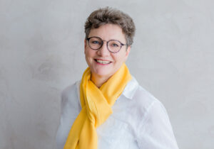 Christiane Gerdes