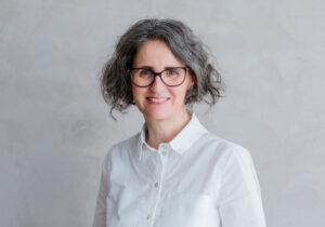 Sandra Henle