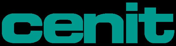 DEVELOP GmbH
