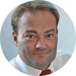 Dr. Guido Machost