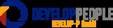 Develop-People logo