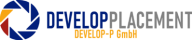 DevelopPlacement Logo