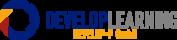 Logo DevelopLearning